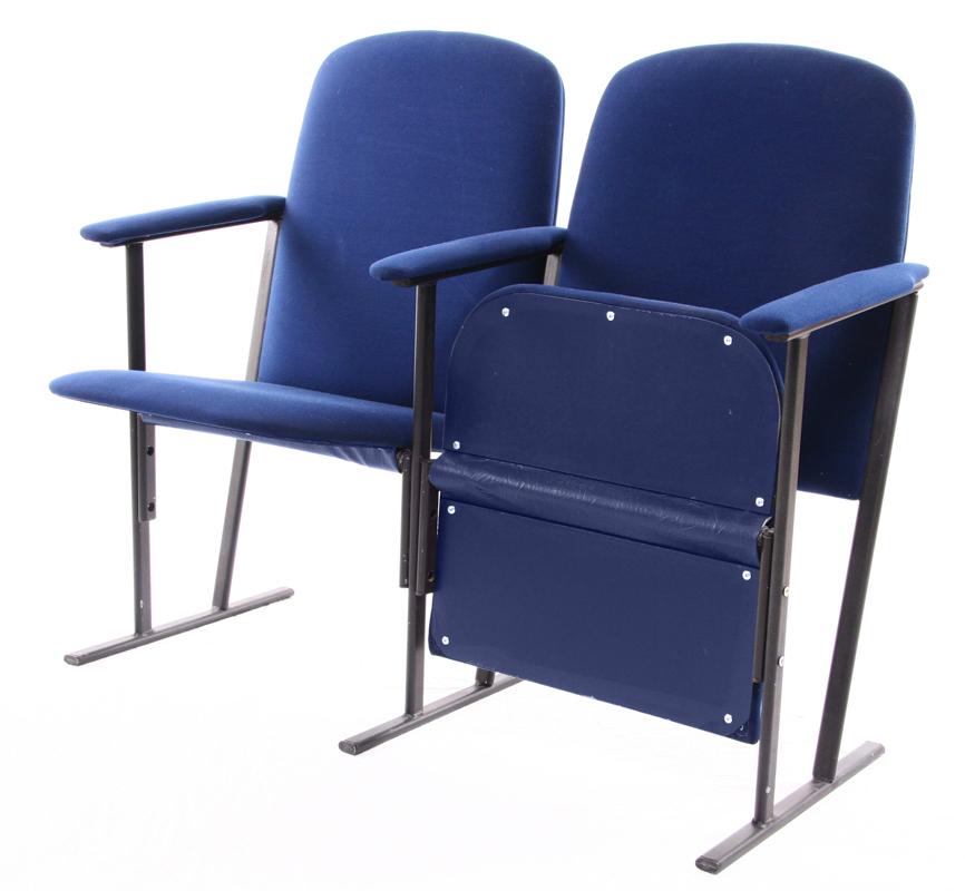 Кресла для актового зала. Купить кресла для актового зала ...
